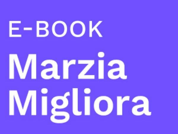 Lo spettro di Malthus. E-book di Marzia Migliora