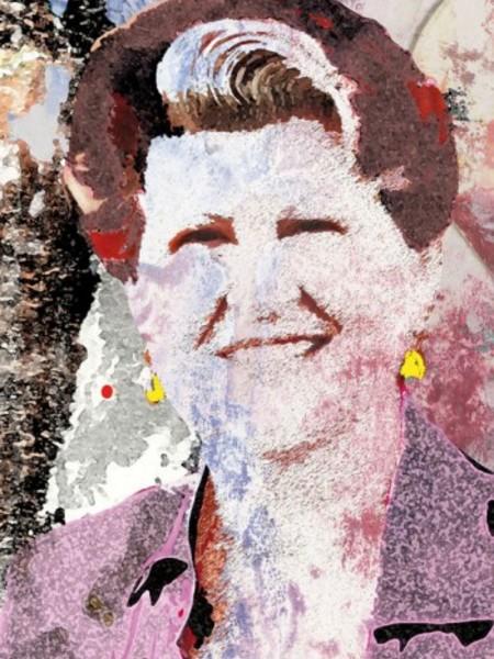Annie Feolde, Renato Missaglia. Cuochi a colori