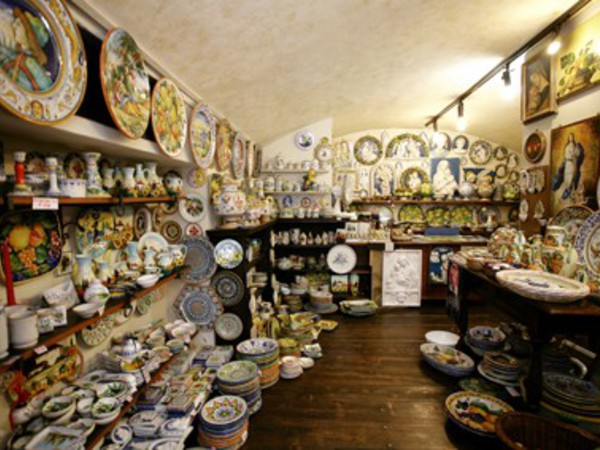 Negozi di ceramiche a roma boiserie in ceramica per bagno - Ceramiche appia nuova roma bagno ...
