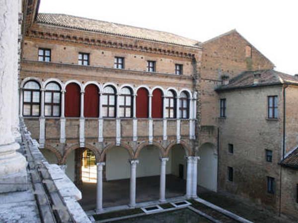 Museo Archeologico Nazionale, Ferrara