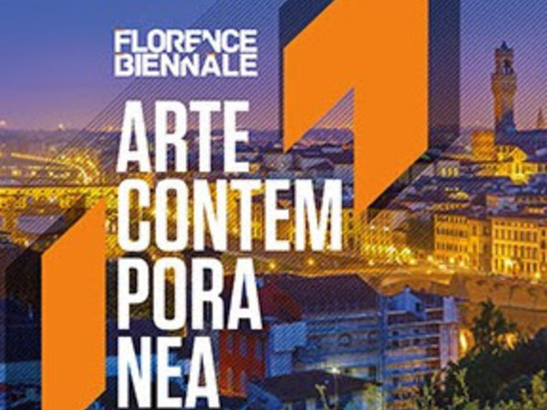 Florence Biennale 2017. eARTh – Creativity & Sustainability
