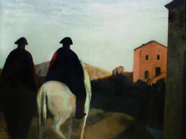Virgilio Mail Login
