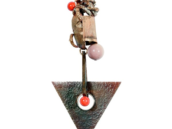 Disegni progetti e gioielli del maestro orafo stefano for Versare disegni e progetti