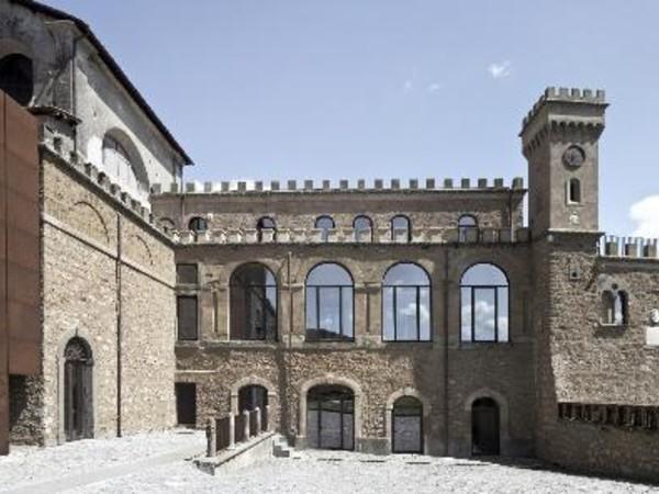 Museo di Palazzo Doebbing, Sutri