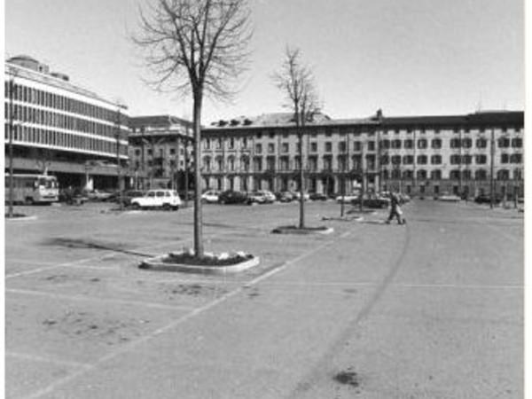 La Citt 224 Delle Immagini Torino Mette Online Il Suo