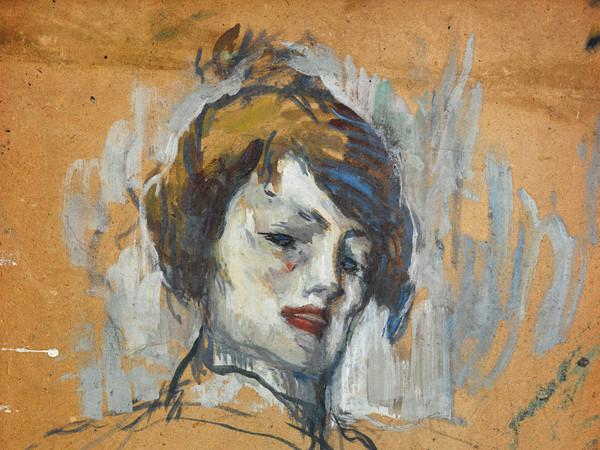 Foto foto 6 luci e ombre di montmartre henri de for Lautrec torino
