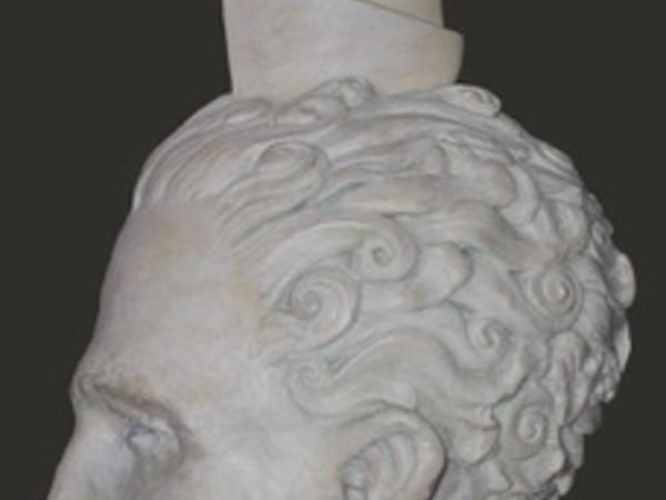 Opera da Wondertime Catania