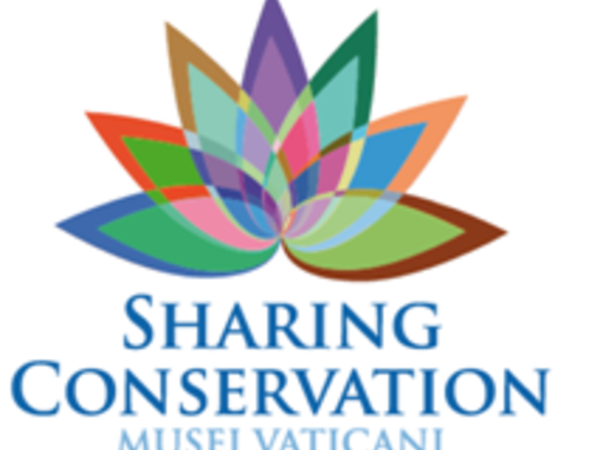 The social impact of conservation. A mission for the development of marginalised societies and cultures
