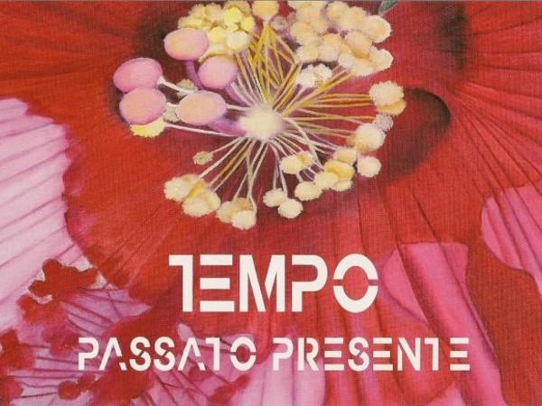 Tempo_passato Presente, Museo Benetton, [3421] Mogliano Veneto (Treviso)