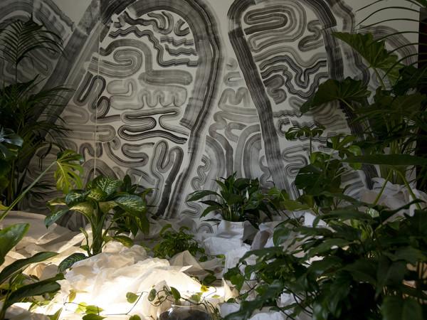 DIPUNTA / Fresh picks from the city's design scene, Circolo del Design, Torino