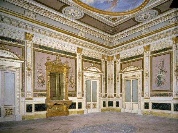 Costo Biglietto Ingresso Villa Reale Monza