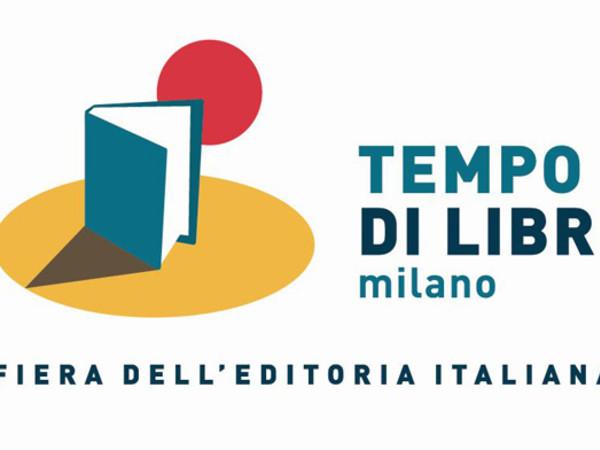 Tempo di libri. Fiera Internazionale dell'Editoria