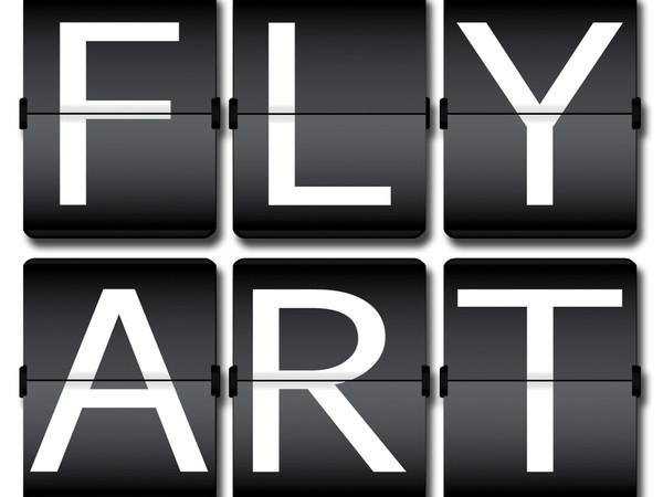 Luigi Mainolfi. Fly Art