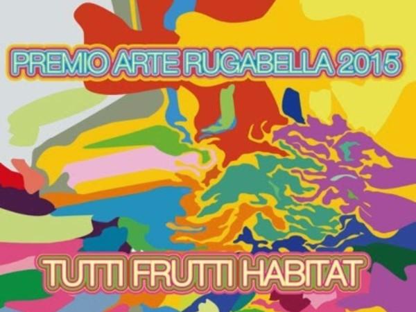 Tutti Frutti Habitat, Castano Primo (MI)