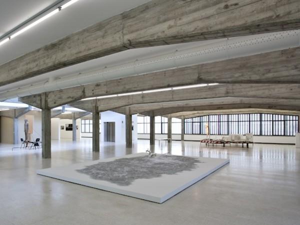 L 39 american art award celebra l 39 imprenditoria italiana for Casa di moda reggio emilia