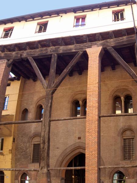 palazzo paleotti bologna indirizzo mail - photo#36