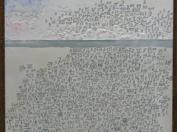 Enzo Bersezio, Geografie A