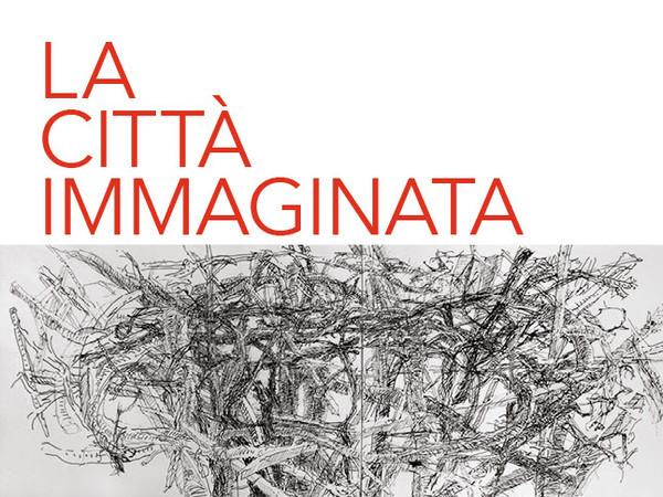 La Città Immaginata, Urban Center, Milano