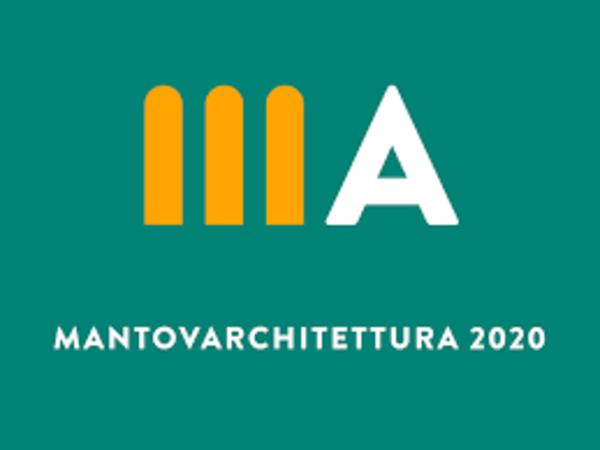 MantovArchitettura 2020
