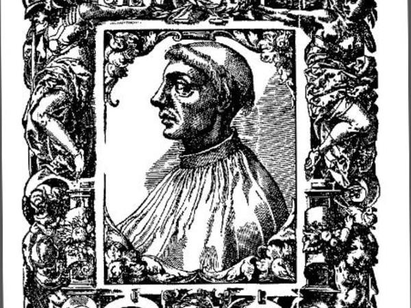 Le edizioni greche di Aldo Manuzio e i suoi collaboratori greci (c. 1495 – 1515)