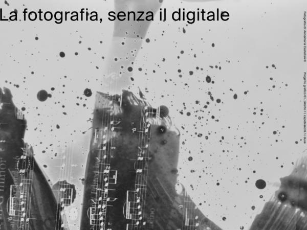 Zeropixel Festival, Magazzinio 26, Trieste