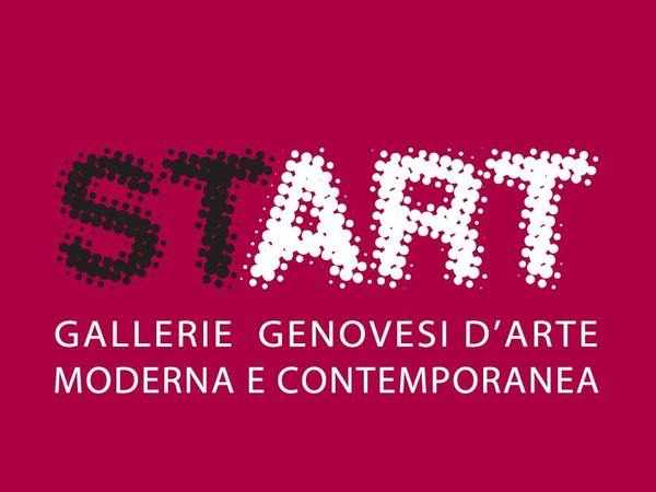 Start 2014, Genova