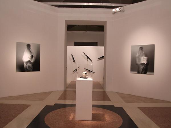 Biagiotti Arte Contemporanea