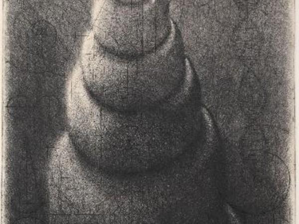 Perentoria figura. Patrizio di Sciullo Francesco Parisi Andrea Lelario