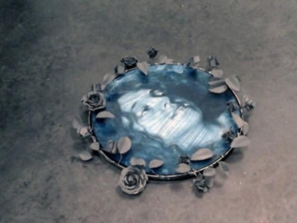 Giovanni Blanco,&nbsp;<span>I pensieri diventano storie andate</span>