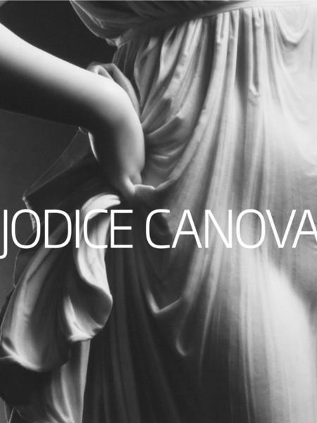 Jodice Canova, Museo Civico, Bassano del Grappa (VI)