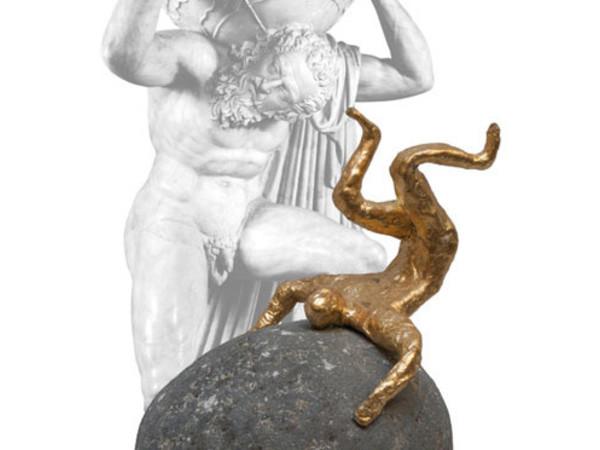 A Napoli una mostra su Carlo III di Borbone, il
