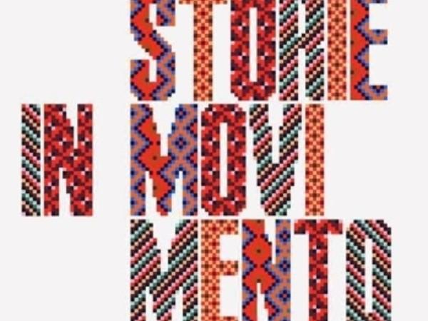 Storie in Movimento. Italiani a Lima, Peruviani a Milano, MUDEC – Museo delle Culture di Milano
