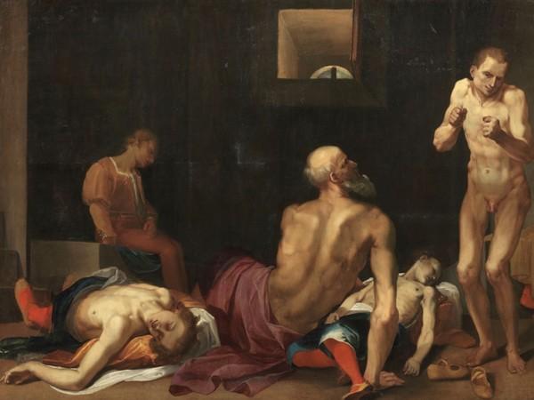 Gli appuntamenti del museo fiorentino