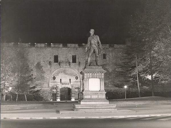 Museo Pietro Micca