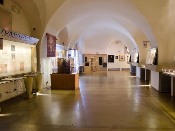 Museo della Sindone