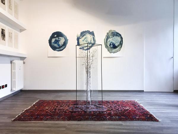Spazi Altri, ArtGallery Milano