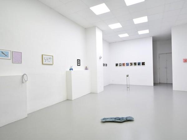 Secret Cabinet, Dimora Artica, Milano