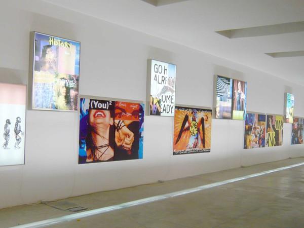 Centro d'arte Spaziotempo