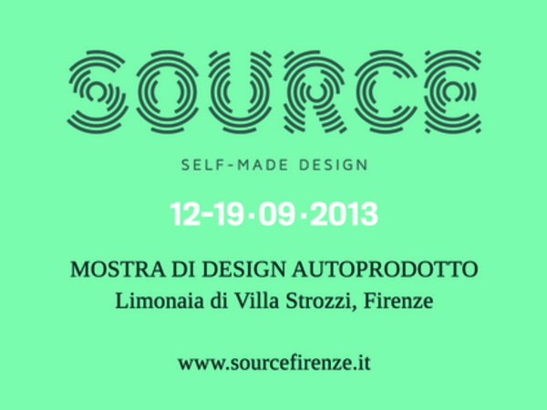 Source, self-made design, Limonaia Villa Strozzi, Firenze