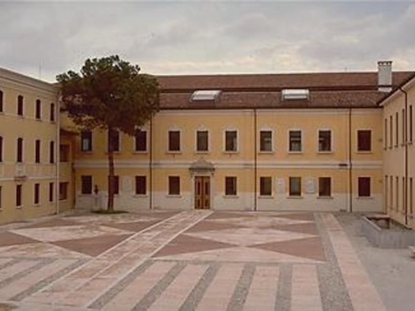 Museo della Ceramica, Nove (VI)