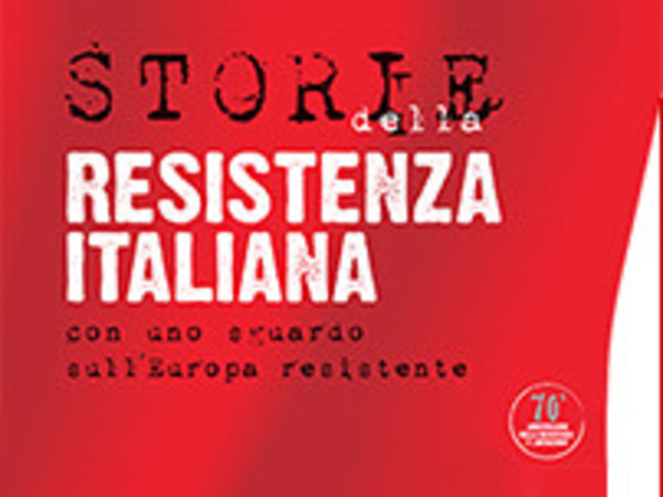 Storie della resistenza italiana con uno sguardo sull - Costo resistenza scaldabagno ...