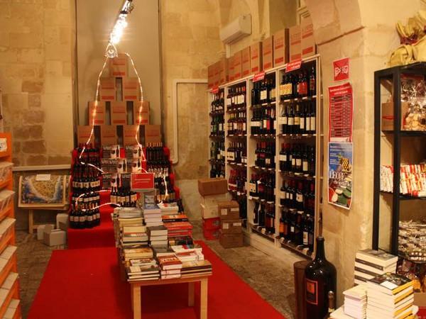Libreria Liberrima
