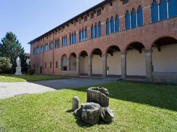 Museo nazionale di Villa Guinigi, Lucca