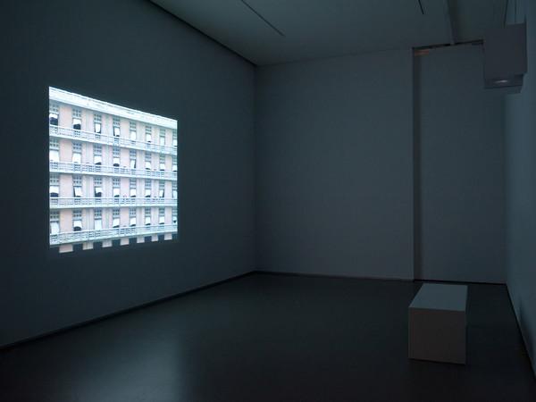 """Hale Tenger, Beirut, """"Istanbul Modern - Rotterdam"""", Museo Boijmans Van Beuningen, Rotterdam"""