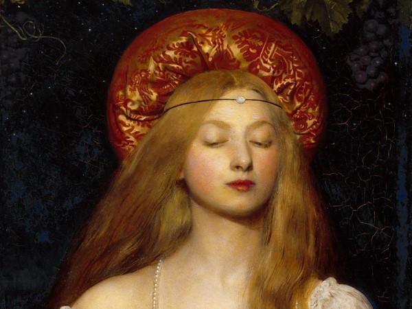 Lucrezia Borgia oltre il mito