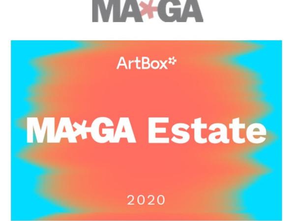 MA*GA Estate 2020