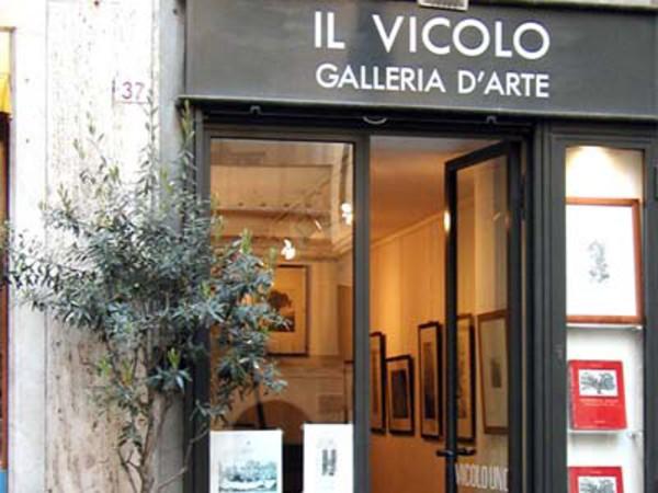 Galleria Il Vicolo