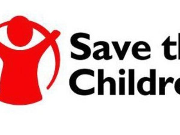 save the children logo pdf