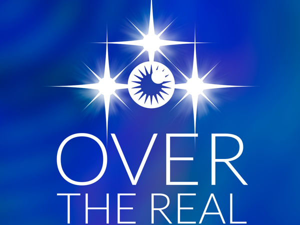 Over The Real - Festival Internazionale di Videoarte