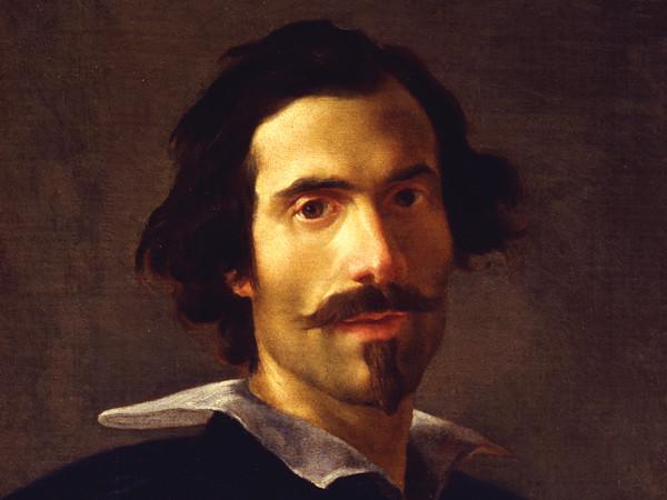 A Perugia, Bernini incontra Velàsquez - Perugia - Arte.it